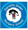 Garretts Green