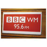 bbc_wm_logo