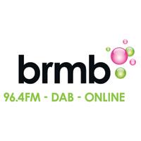 brmb_logo