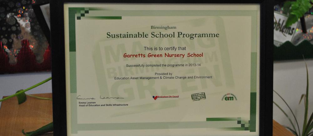 sustainableschool